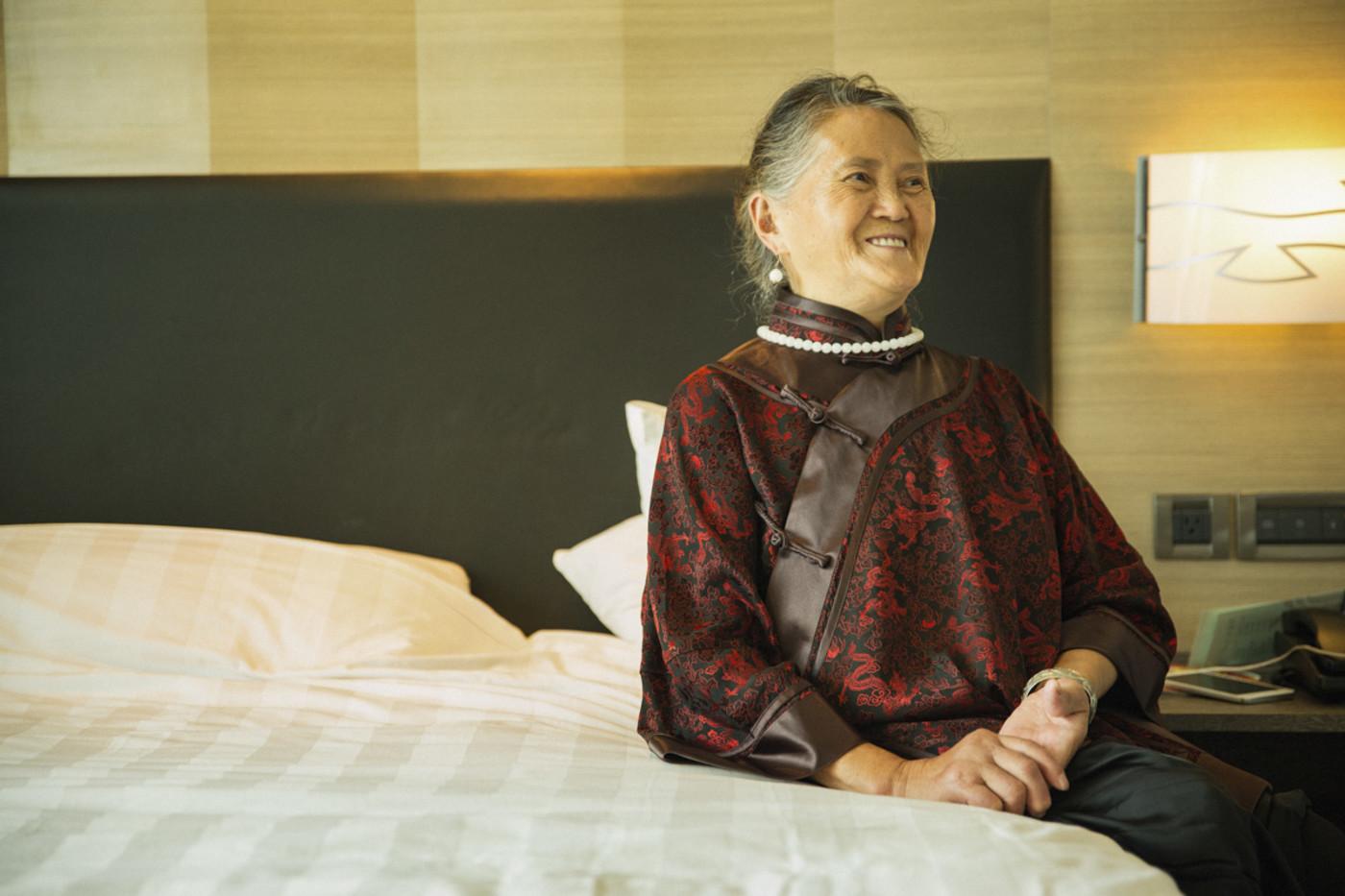 「KAI 婚礼纪实」一场来自宝岛台湾的婚礼4