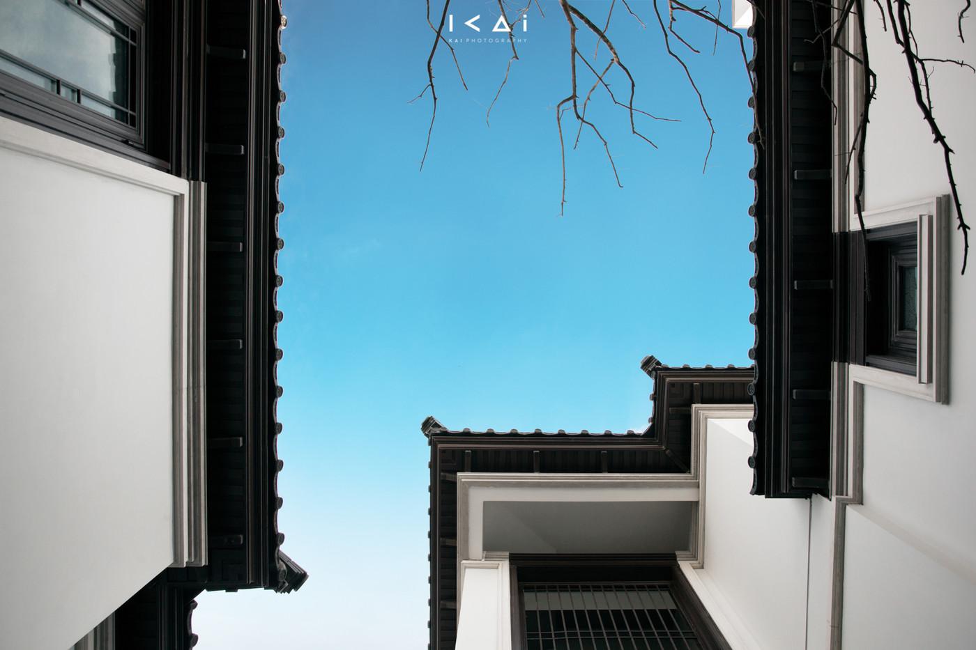 「KAI 建筑空间」融创宜和园4