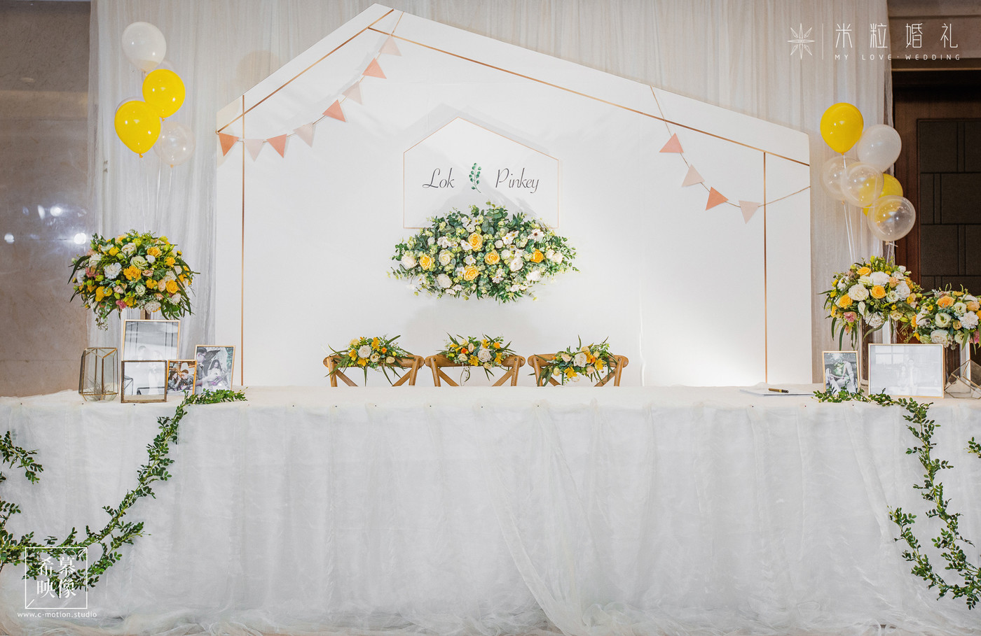 Lok&Pinkey's Wedding37