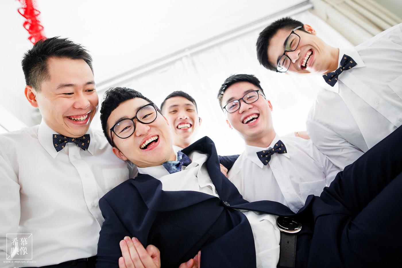 CT&PX' Wedding4