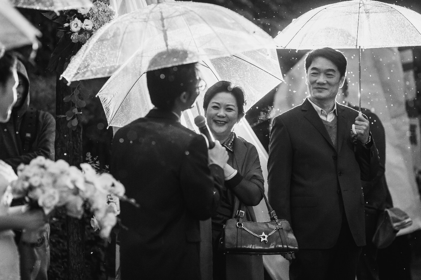 Kong + Zhou Wedding17