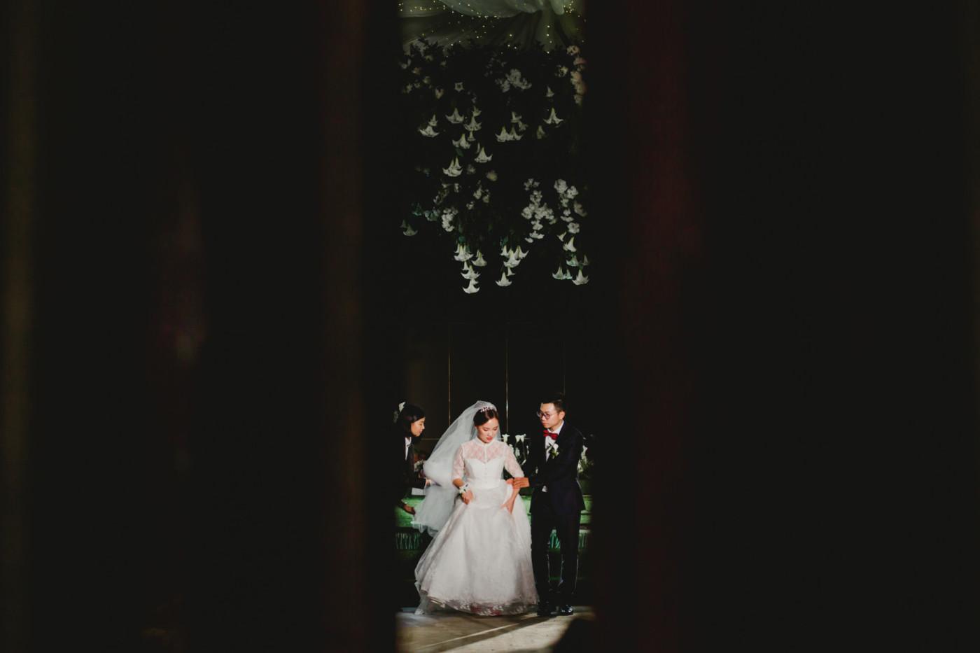 Li + Huang Wedding Day40