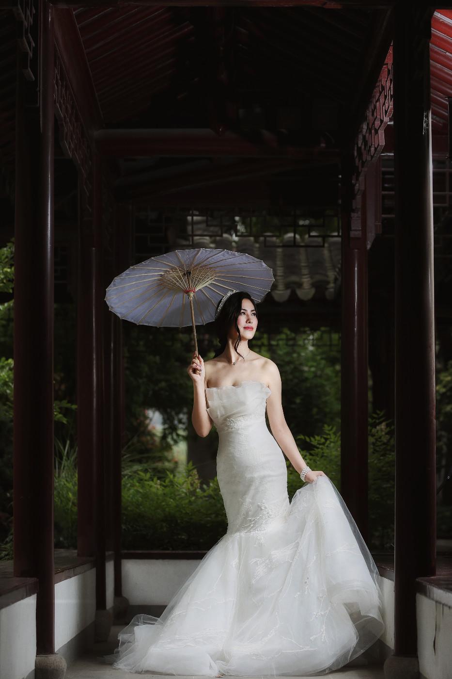 [KAI 婚礼纪实]常州Y&Y55