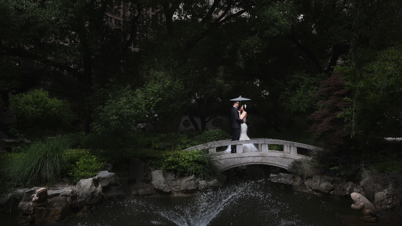 [KAI 婚礼纪实]常州Y&Y56