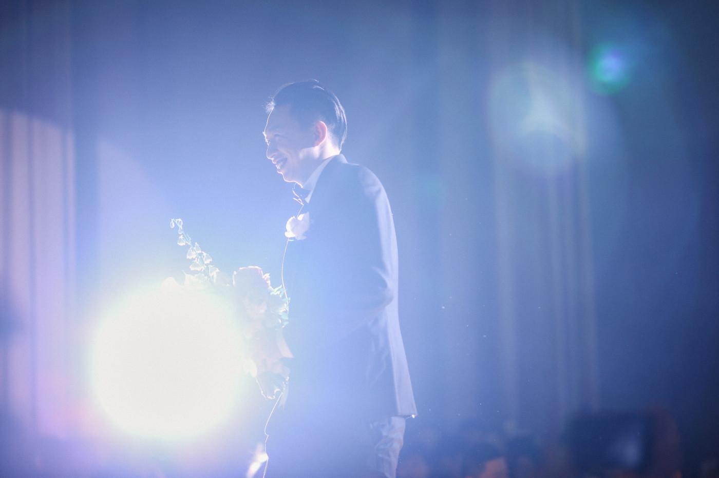 【KAI 婚礼纪实】Z&Y 常州婚礼27