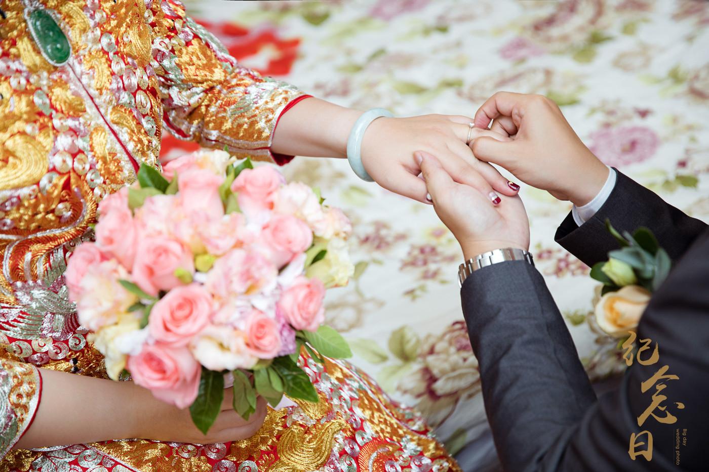 婚礼   Steve & Whitney43
