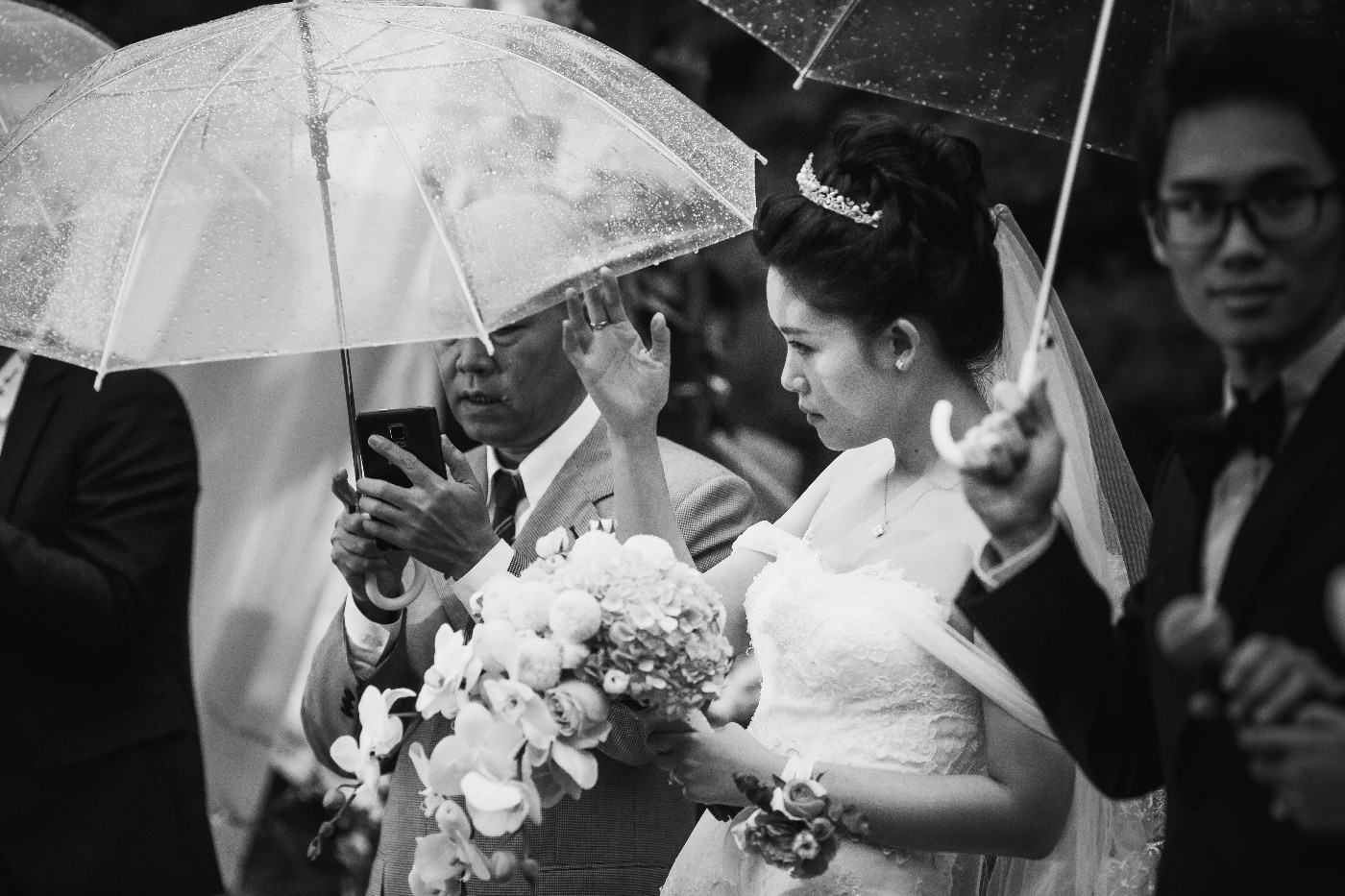 Kong + Zhou Wedding18