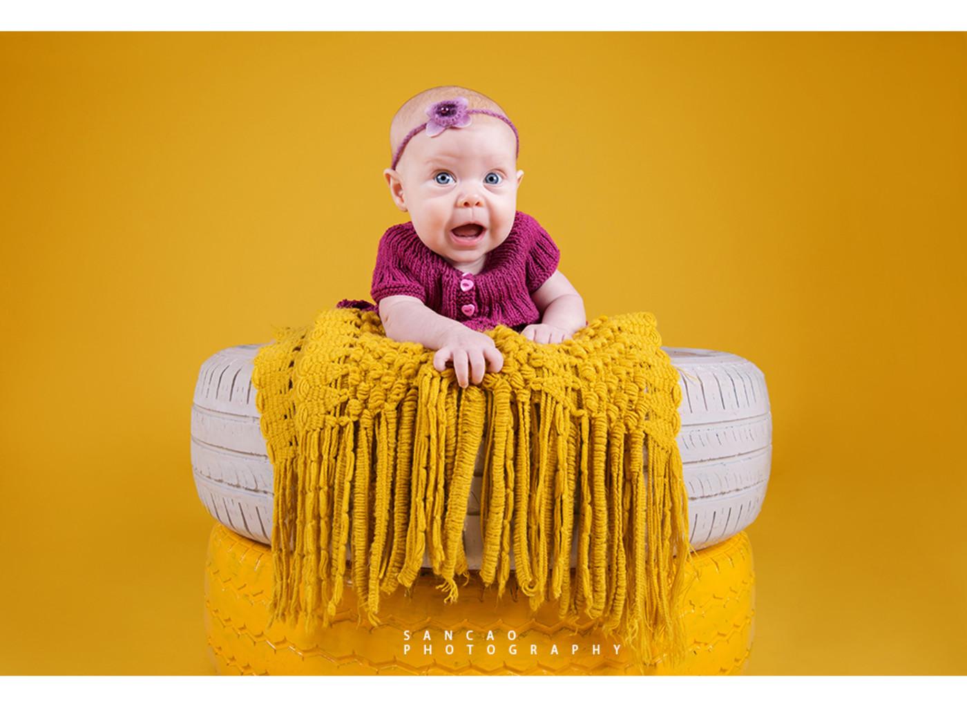 婴儿(0-6个月)20