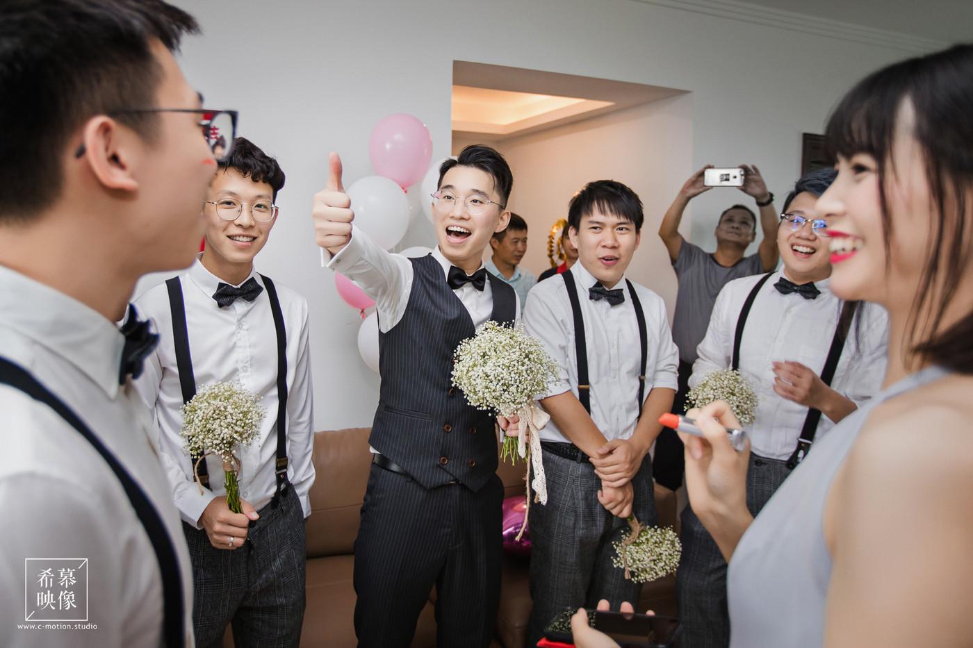 Lok&Pinkey's Wedding10