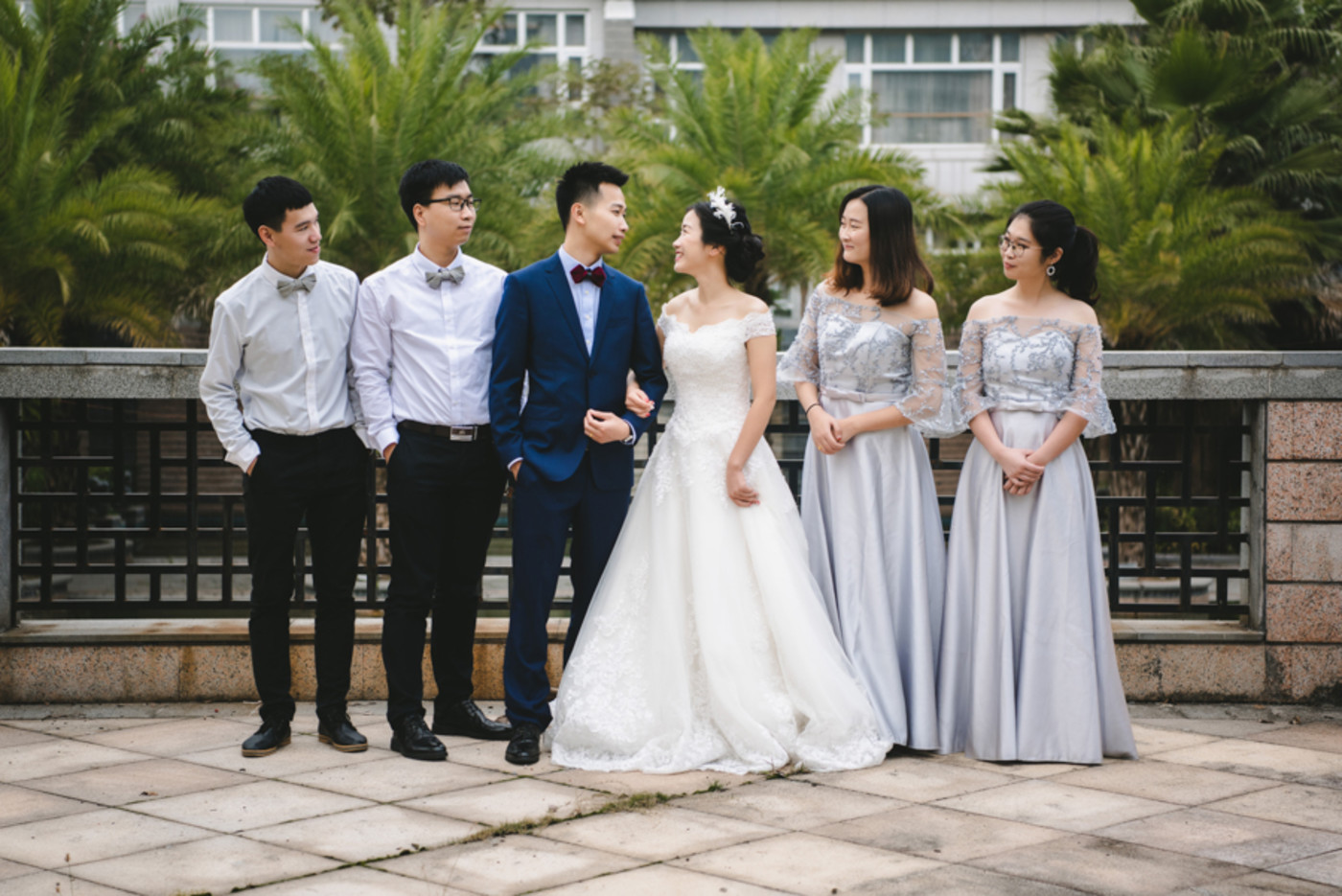 LUO&ZHANG58