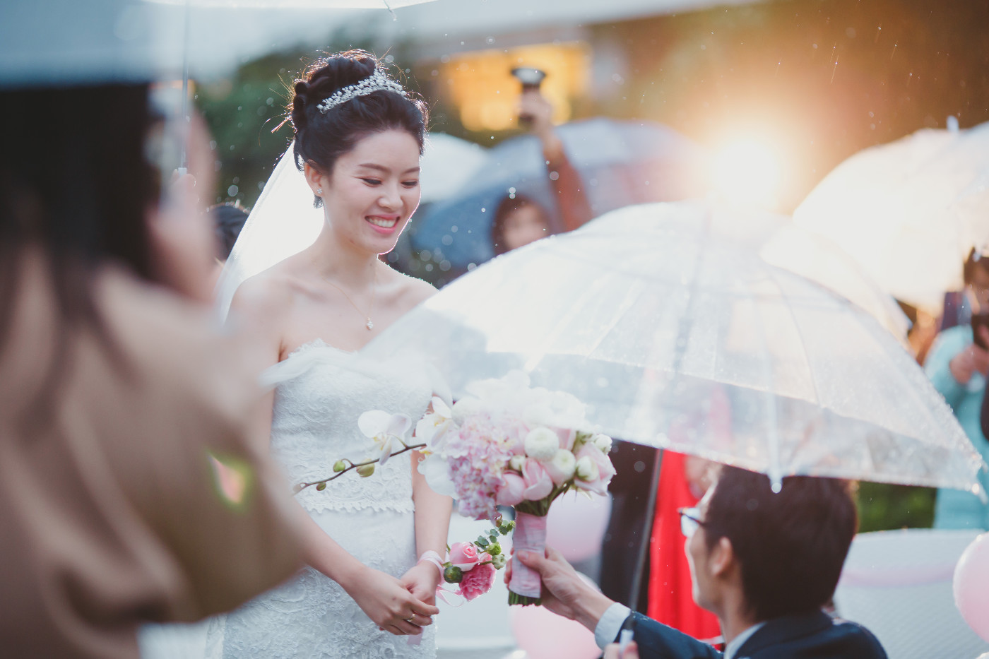 Kong + Zhou Wedding15