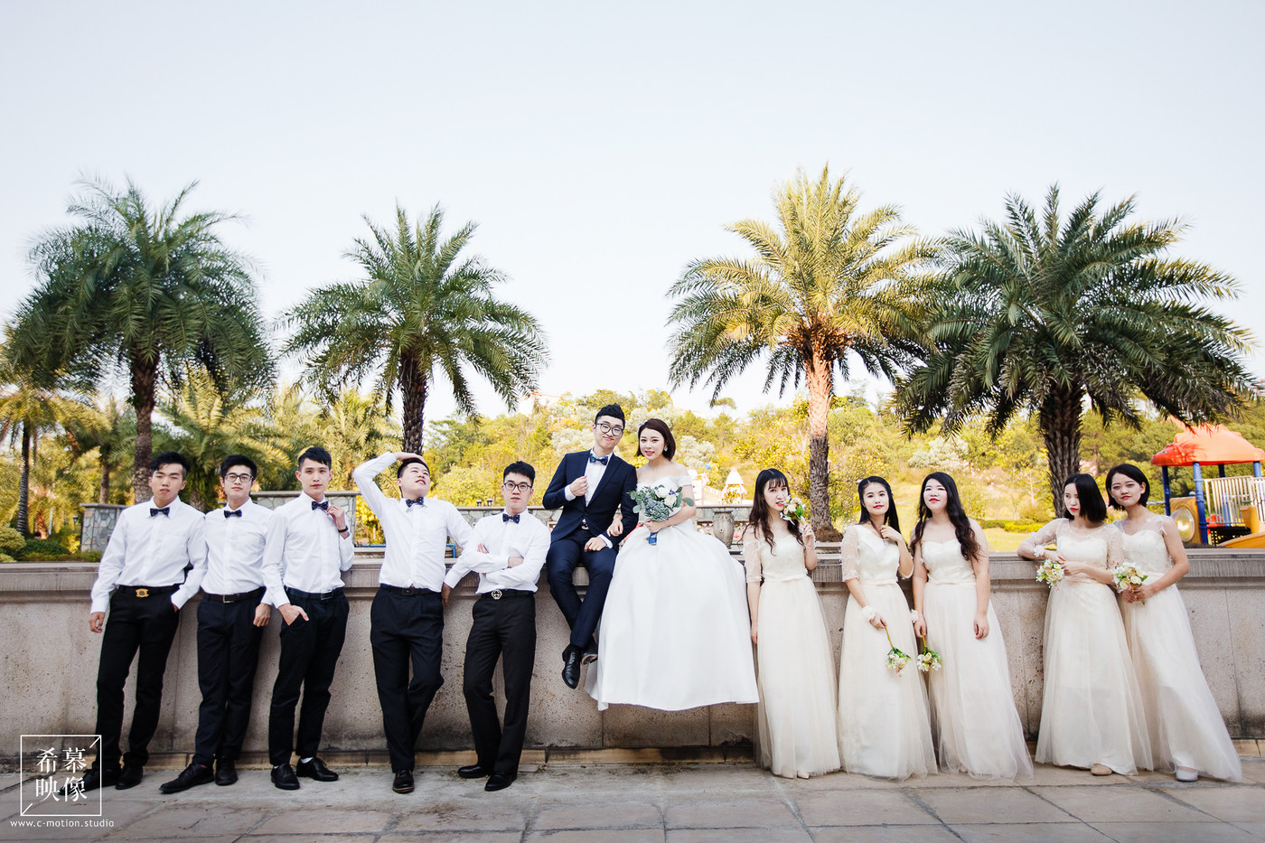 CT&PX' Wedding52