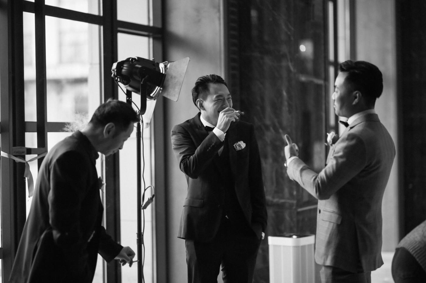 【KAI 婚礼纪实】Z&Y 常州婚礼20