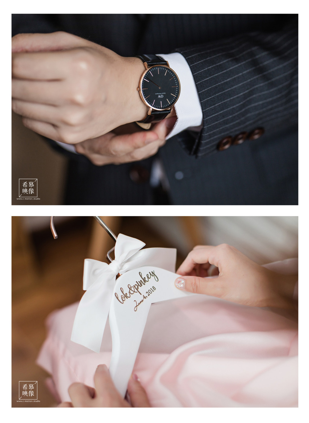 Lok&Pinkey's Wedding16