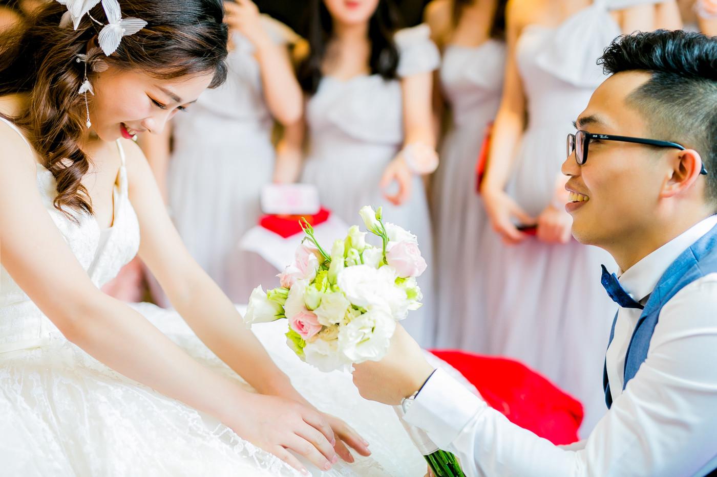18.08.16婚礼预告5