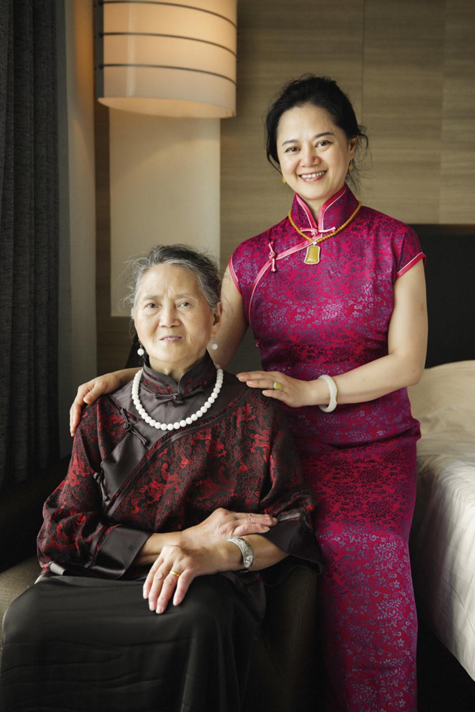 「KAI 婚礼纪实」一场来自宝岛台湾的婚礼7