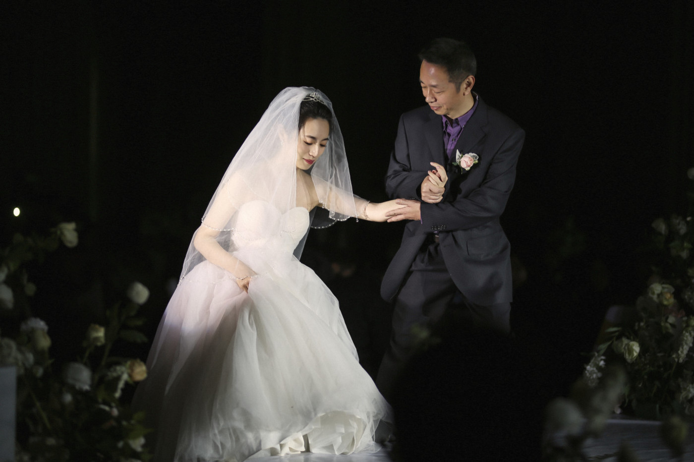 【KAI 婚礼纪实】Z&Y 常州婚礼25