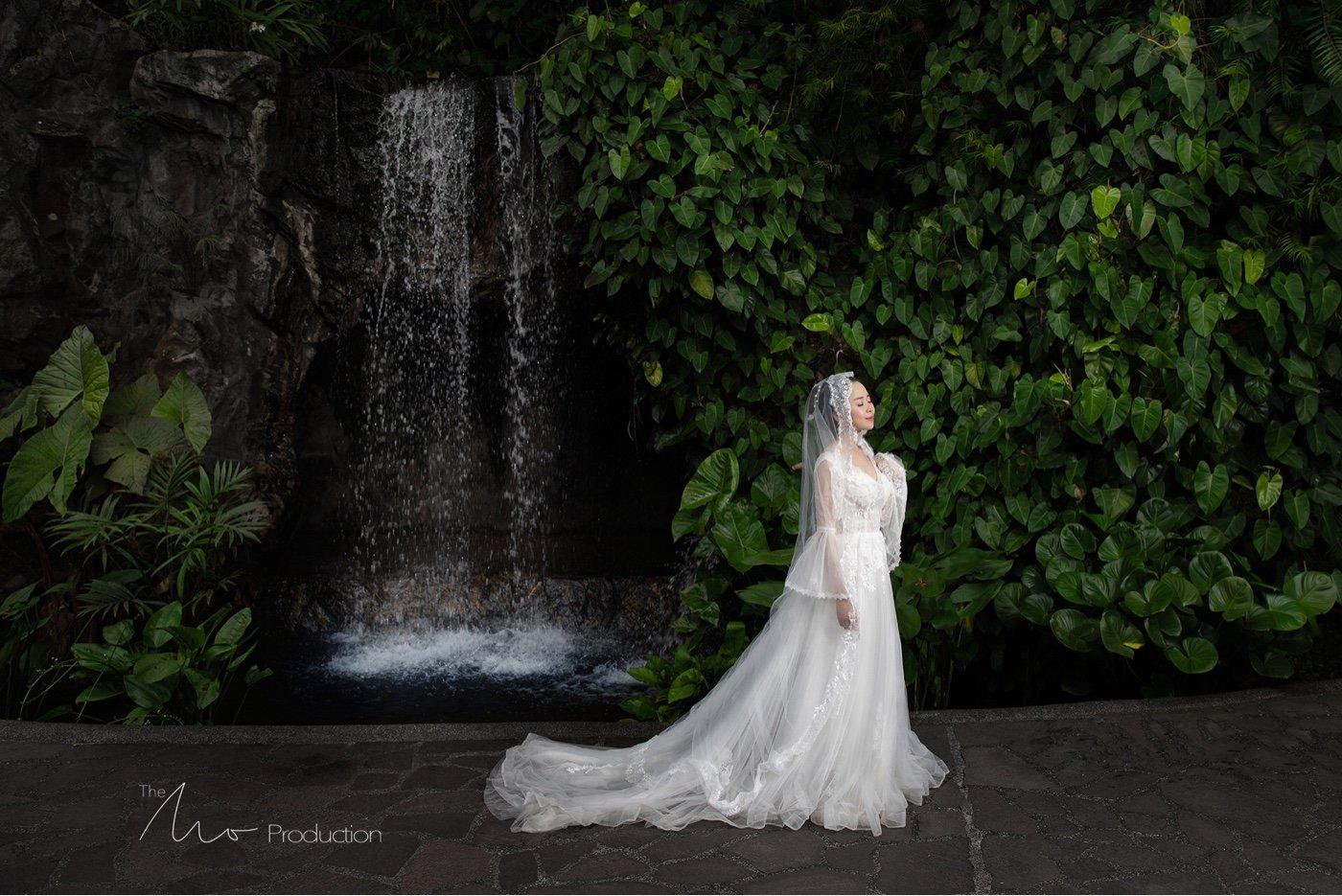MoFoTo | 新加坡旅拍婚纱10