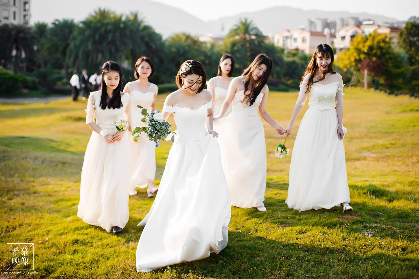 CT&PX' Wedding45