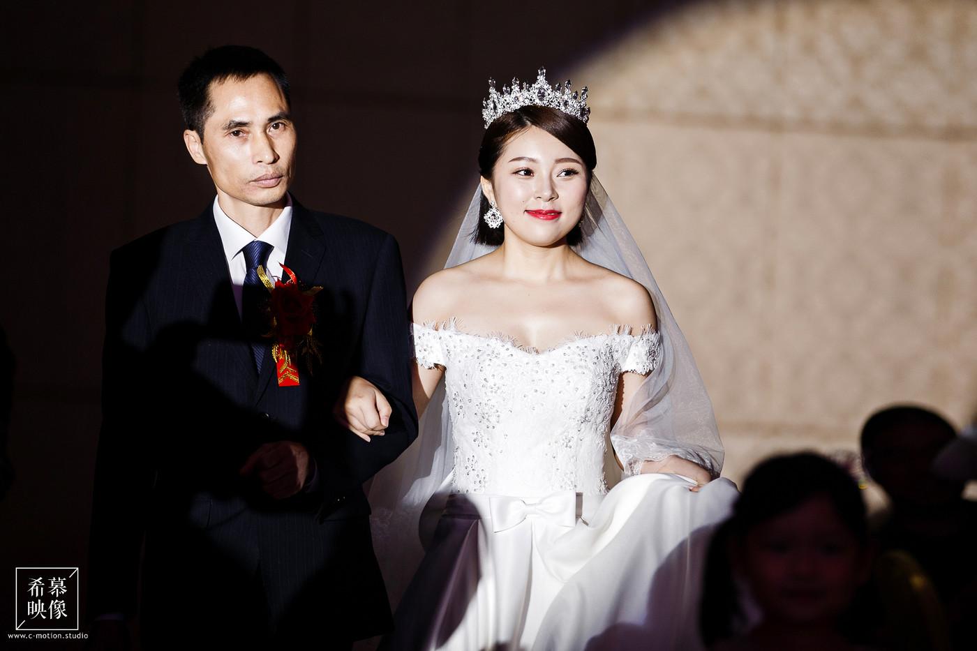 CT&PX' Wedding54