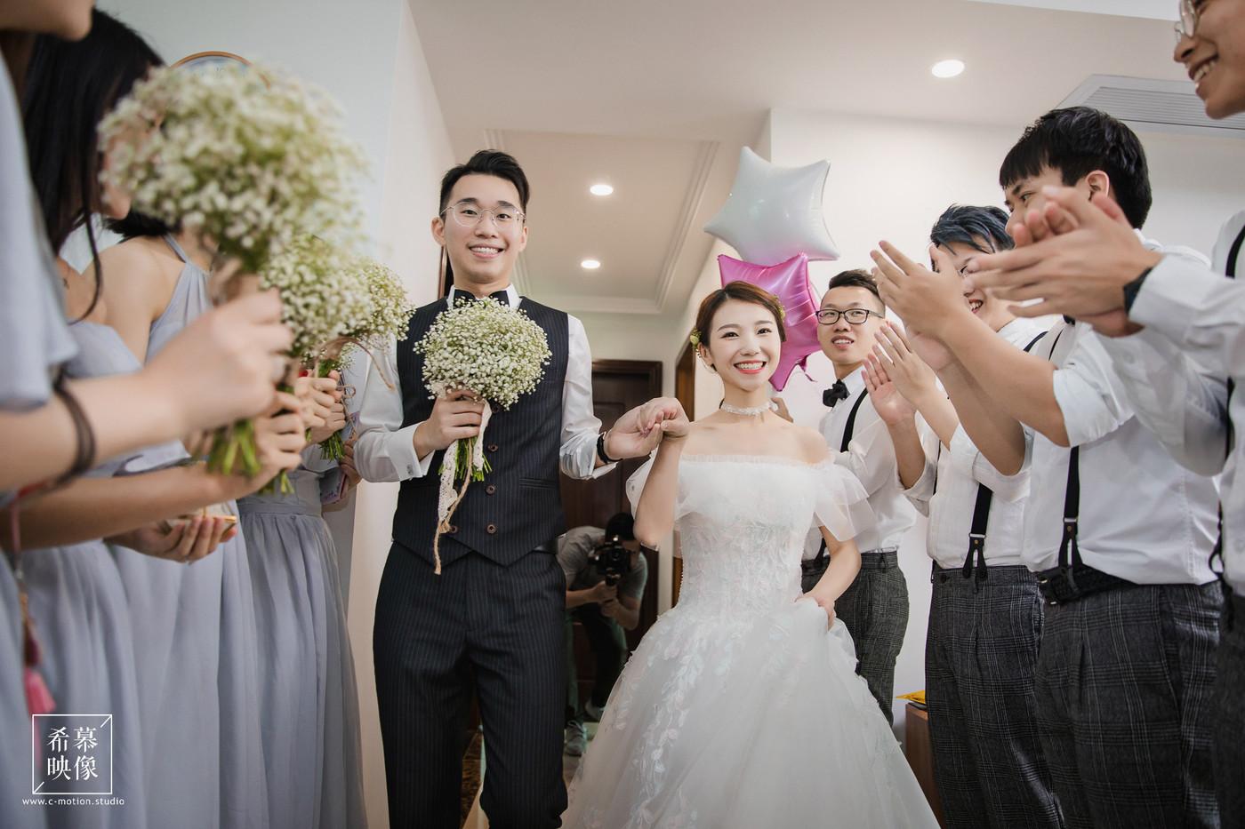 Lok&Pinkey's Wedding13