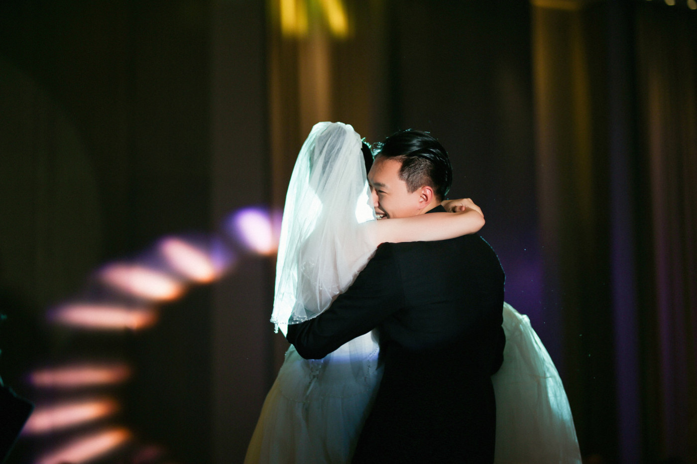 【KAI 婚礼纪实】Z&Y 常州婚礼33