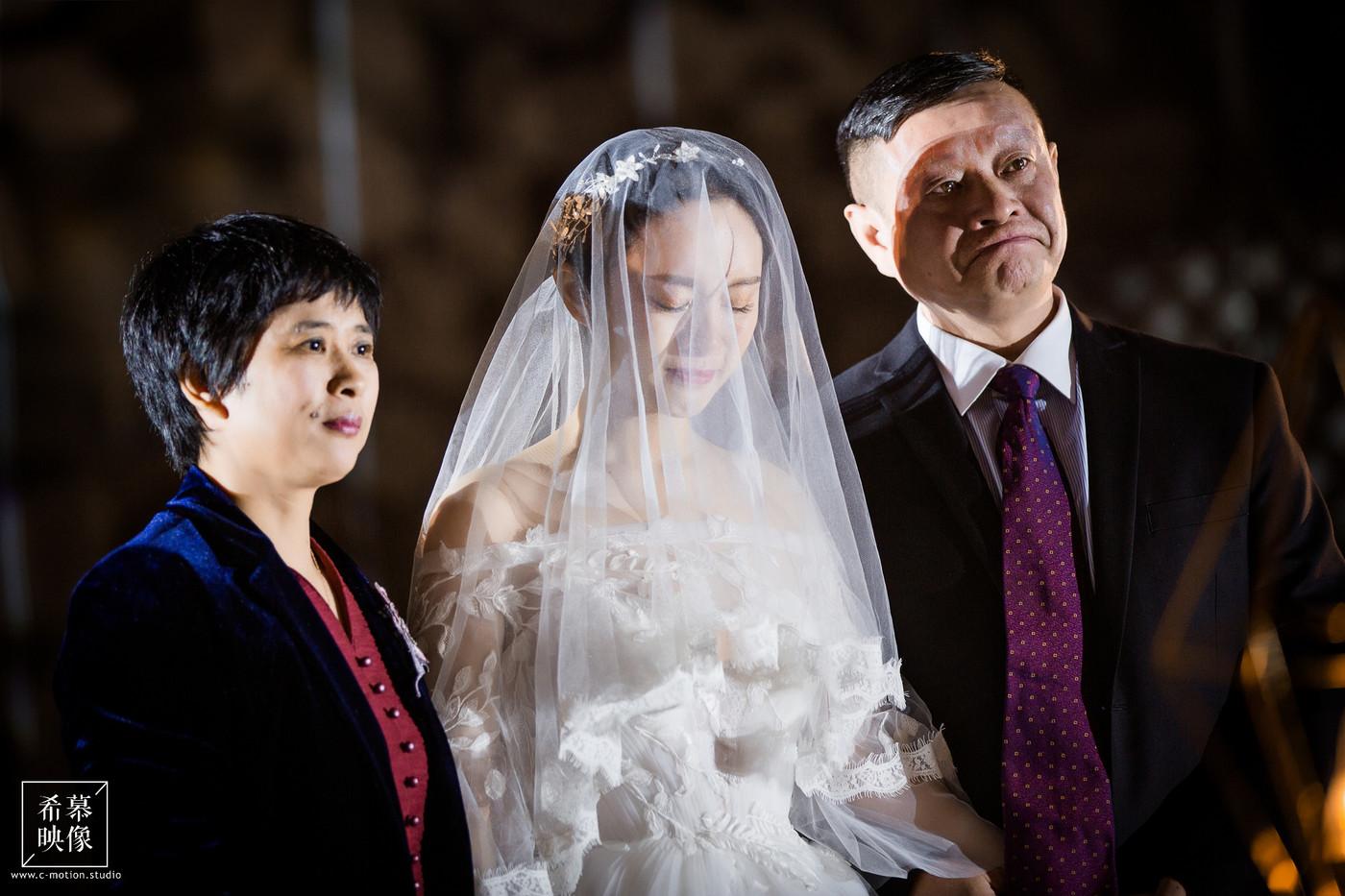 Rui&HY's Wedding48