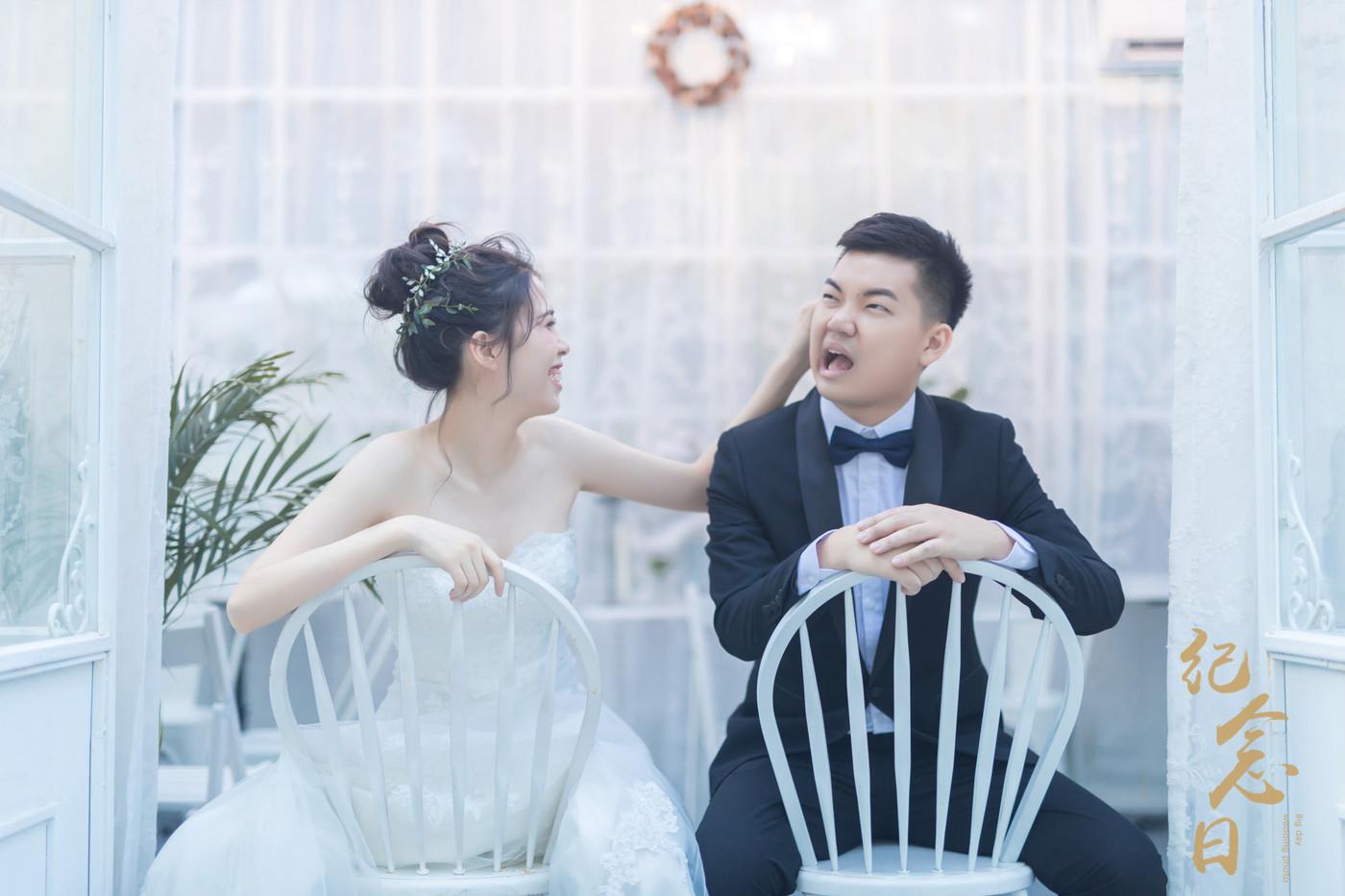 婚纱 | 嘉颖&靖怡22