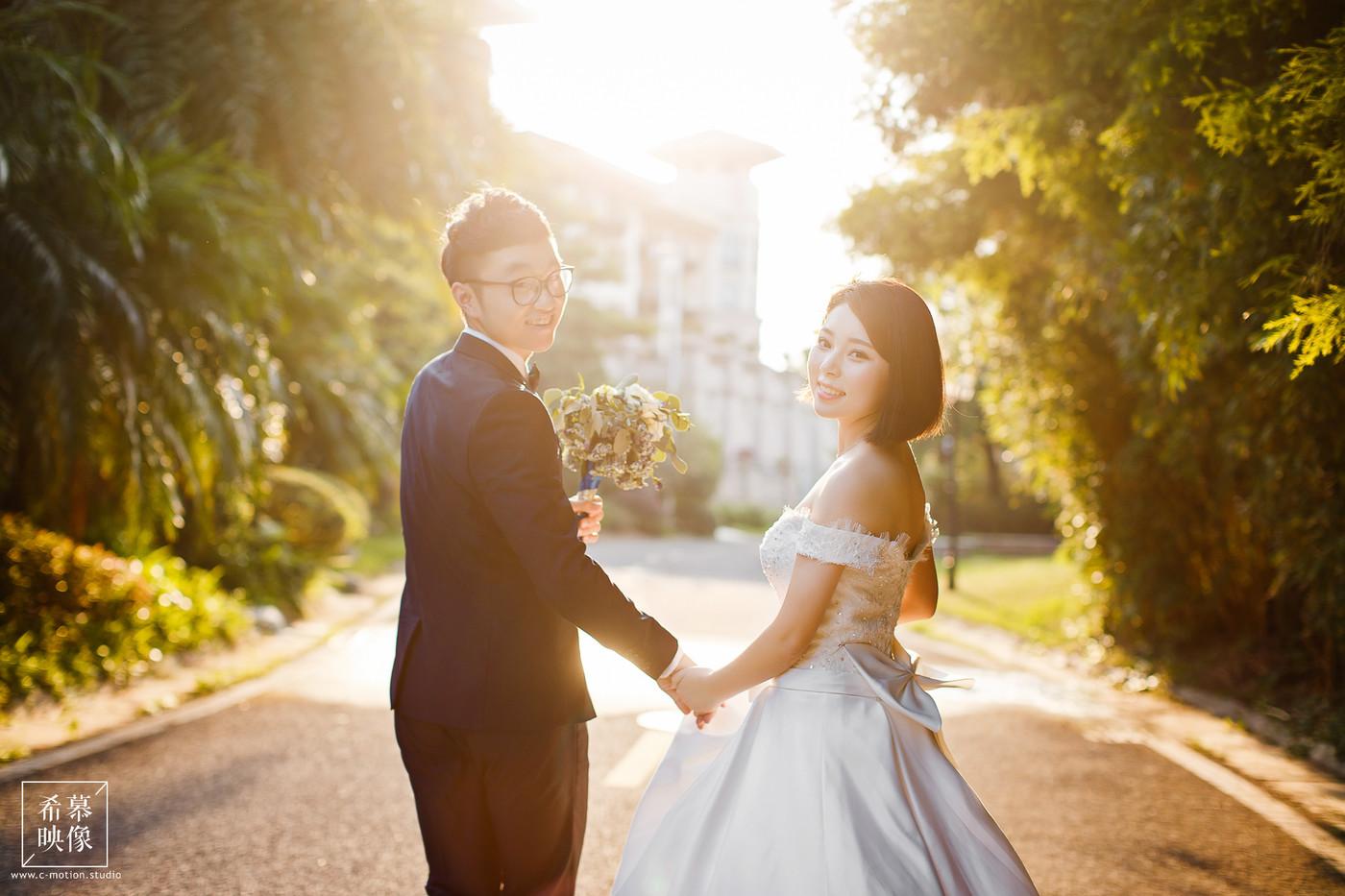 CT&PX' Wedding48