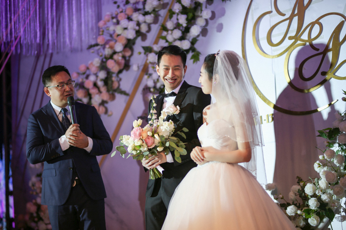 【KAI 婚礼纪实】Z&Y 常州婚礼41