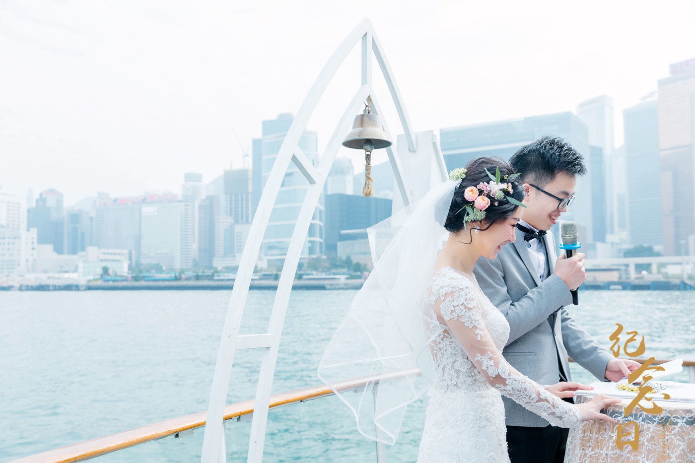 婚礼跟拍 |  Ben & Kay14