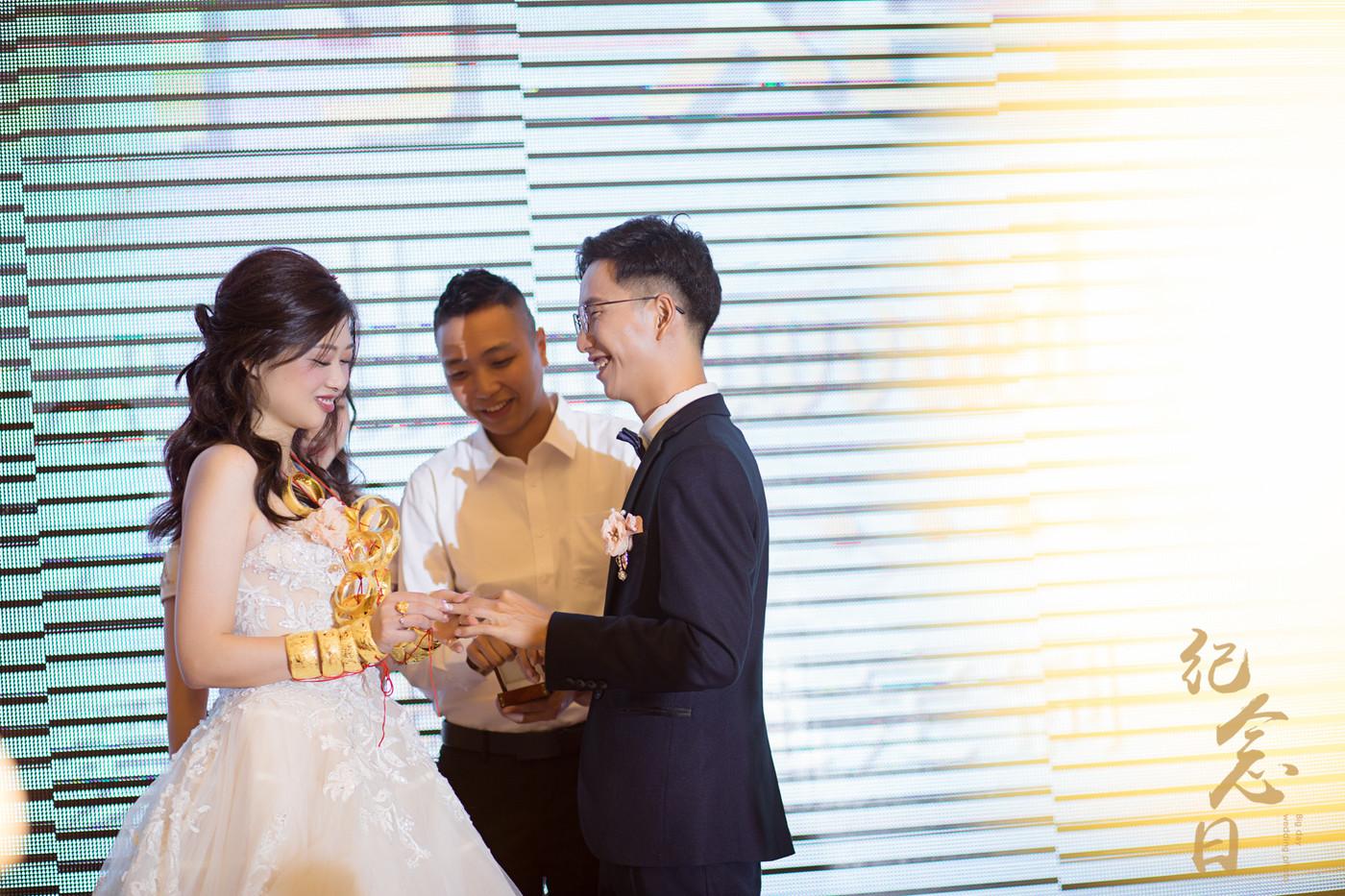 婚礼 | 志明&琳琳75