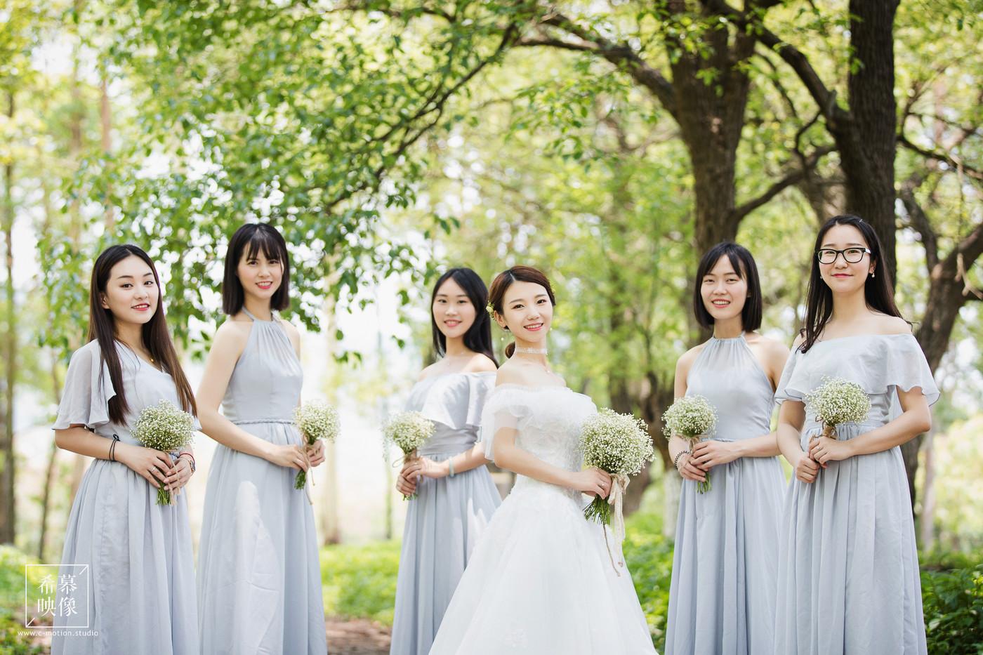 Lok&Pinkey's Wedding22