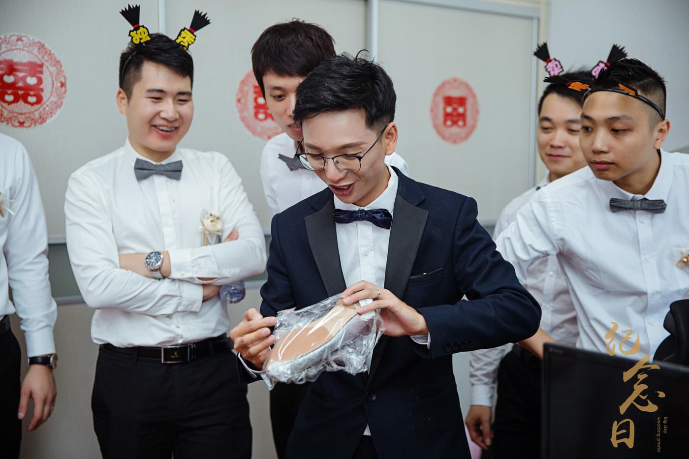 婚礼 | 志明&琳琳46