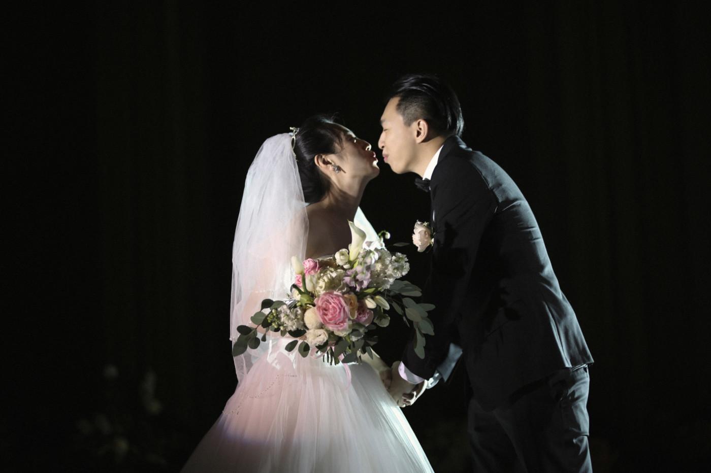 【KAI 婚礼纪实】Z&Y 常州婚礼42