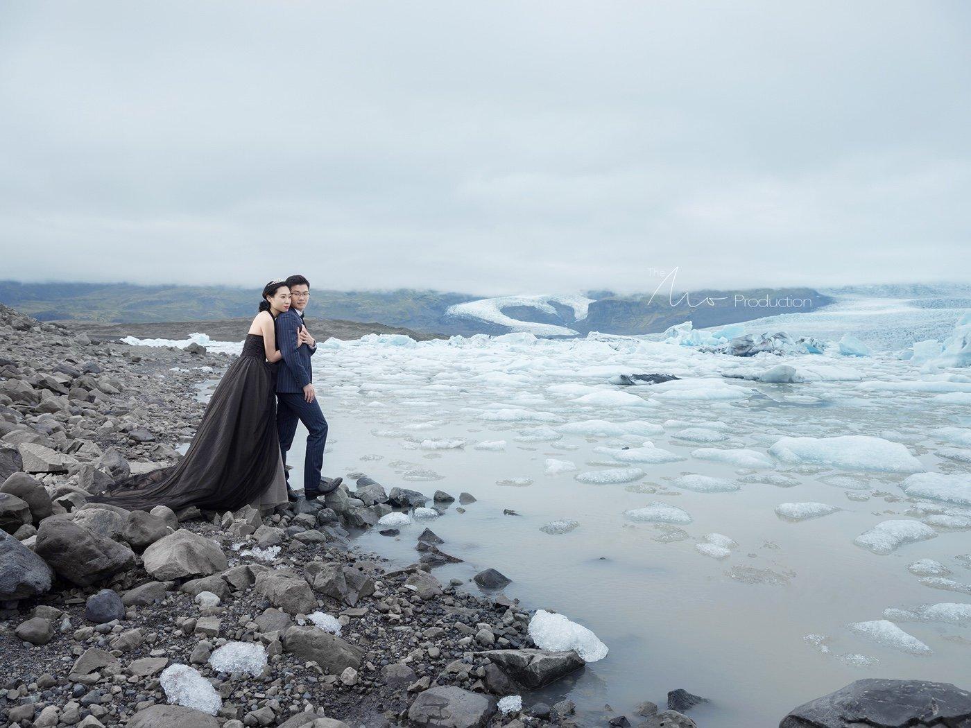 MoFoTo 冰岛婚纱旅拍29
