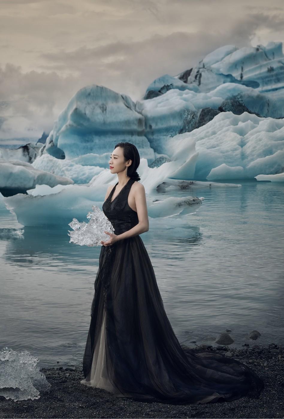 MoFoTo 冰岛婚纱旅拍34