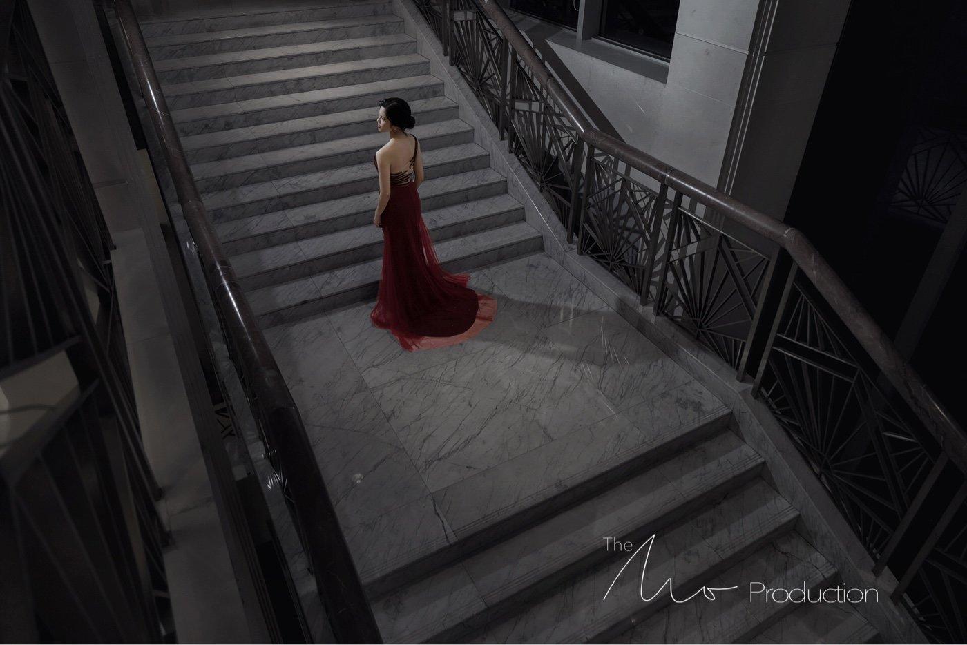 MoFoTo 婚礼 | 深圳13