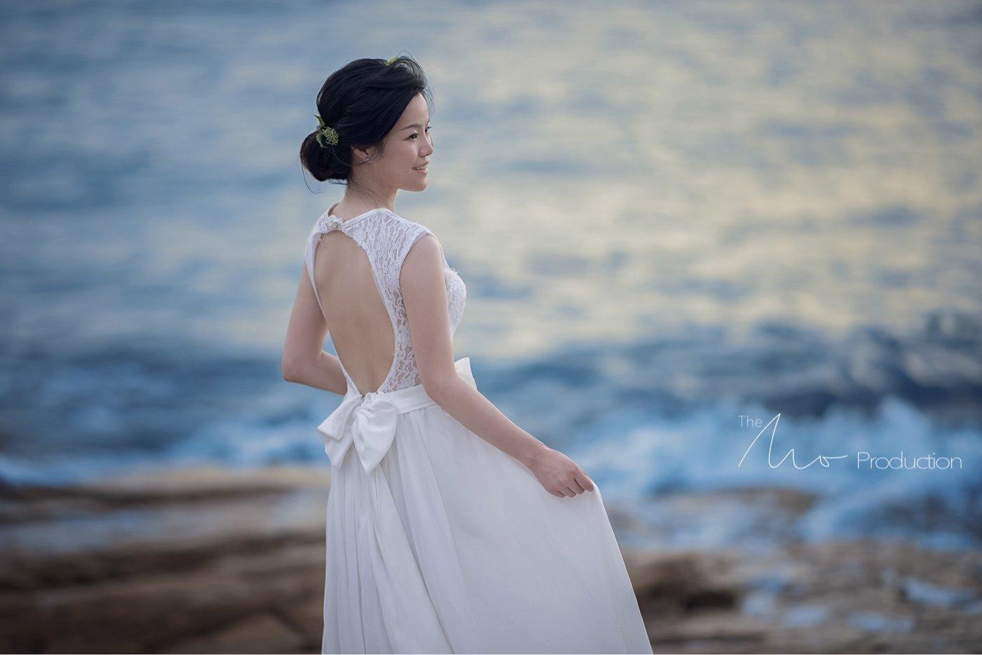 MoFoTo 深圳婚纱5