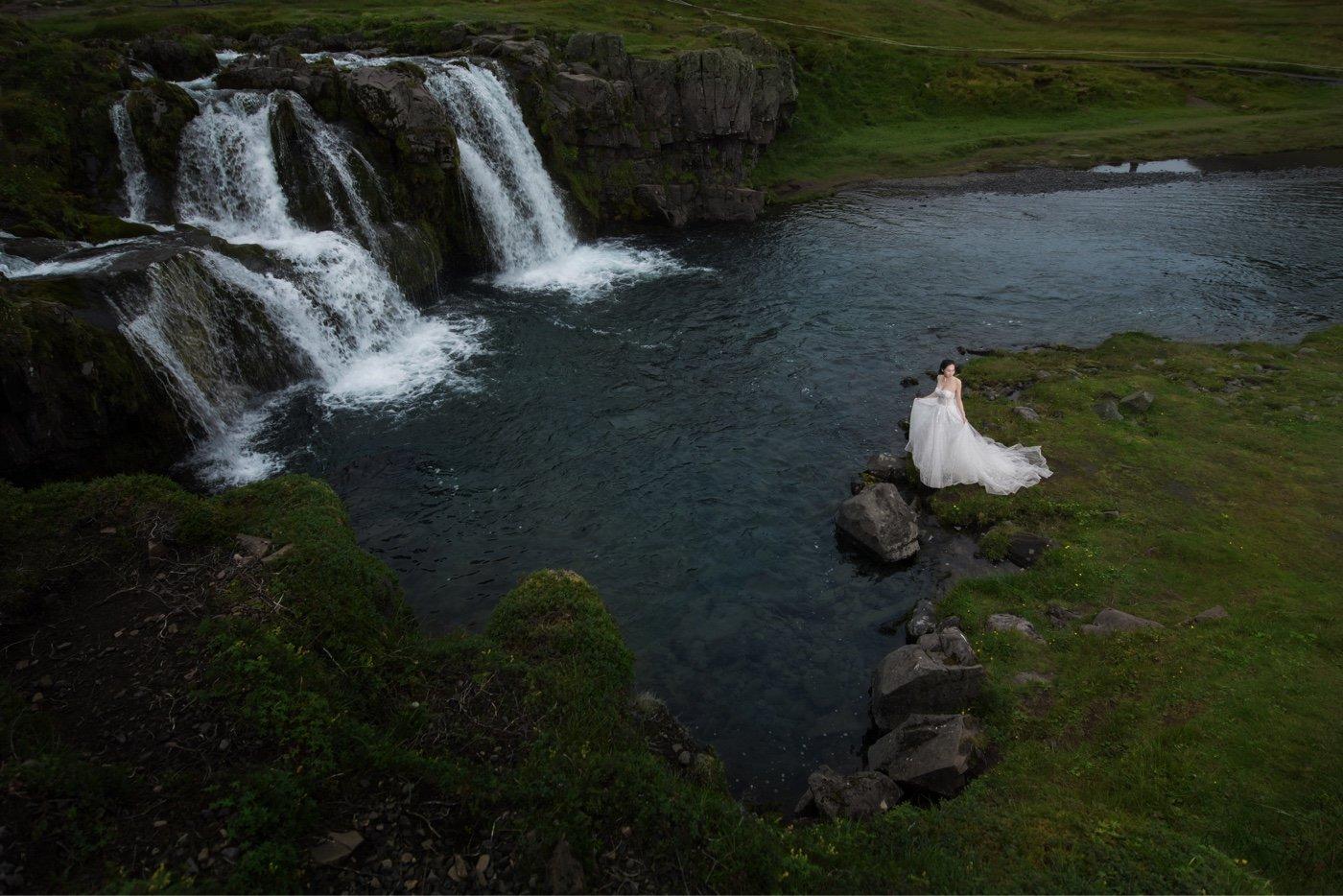MoFoTo 冰岛婚纱旅拍46