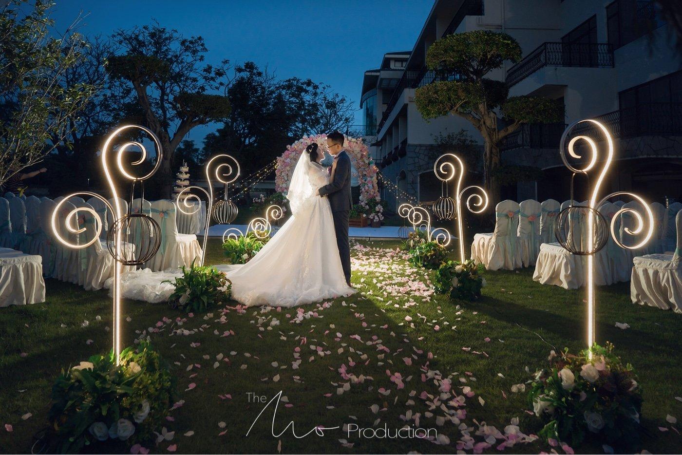 MoFoTo 婚礼 | 深圳10