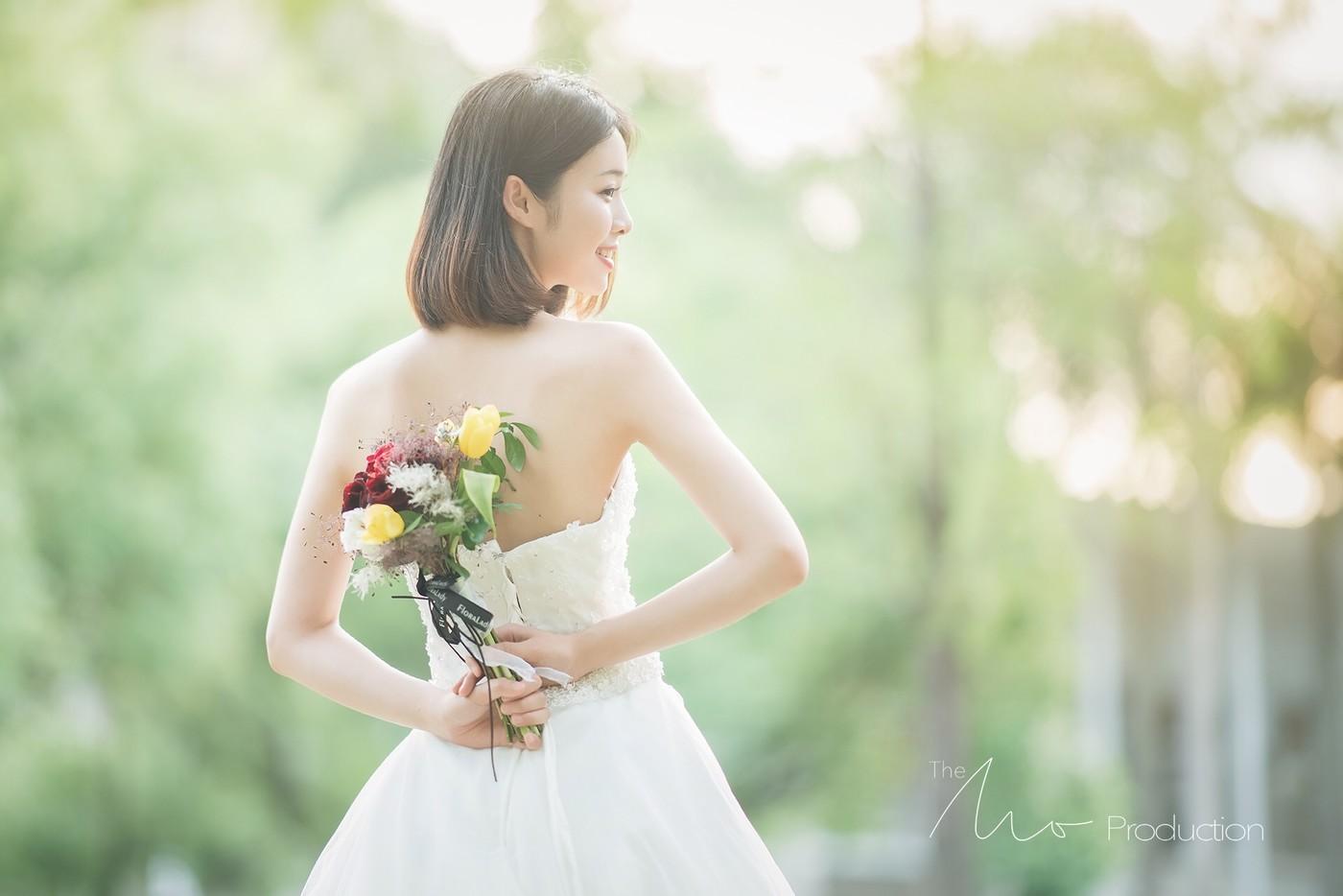 MoFoTo 深圳婚纱个人13