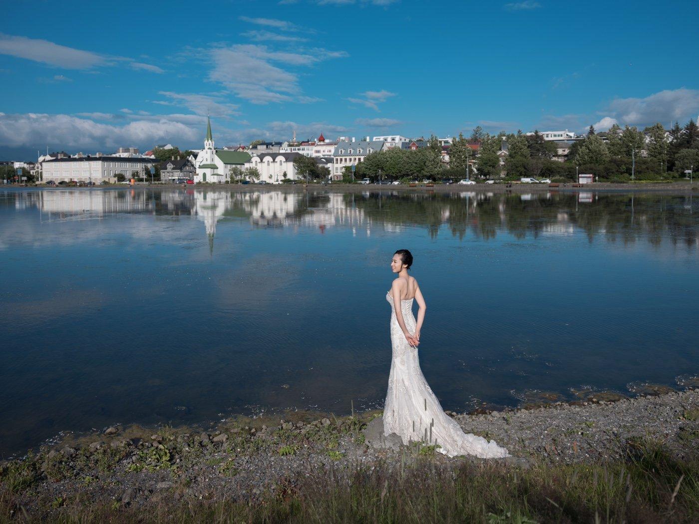 MoFoTo 冰岛婚纱旅拍10