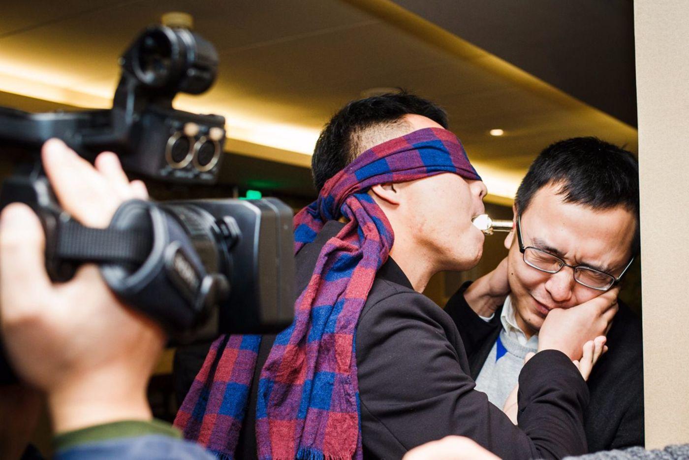 Zhang + Chen Wedding10
