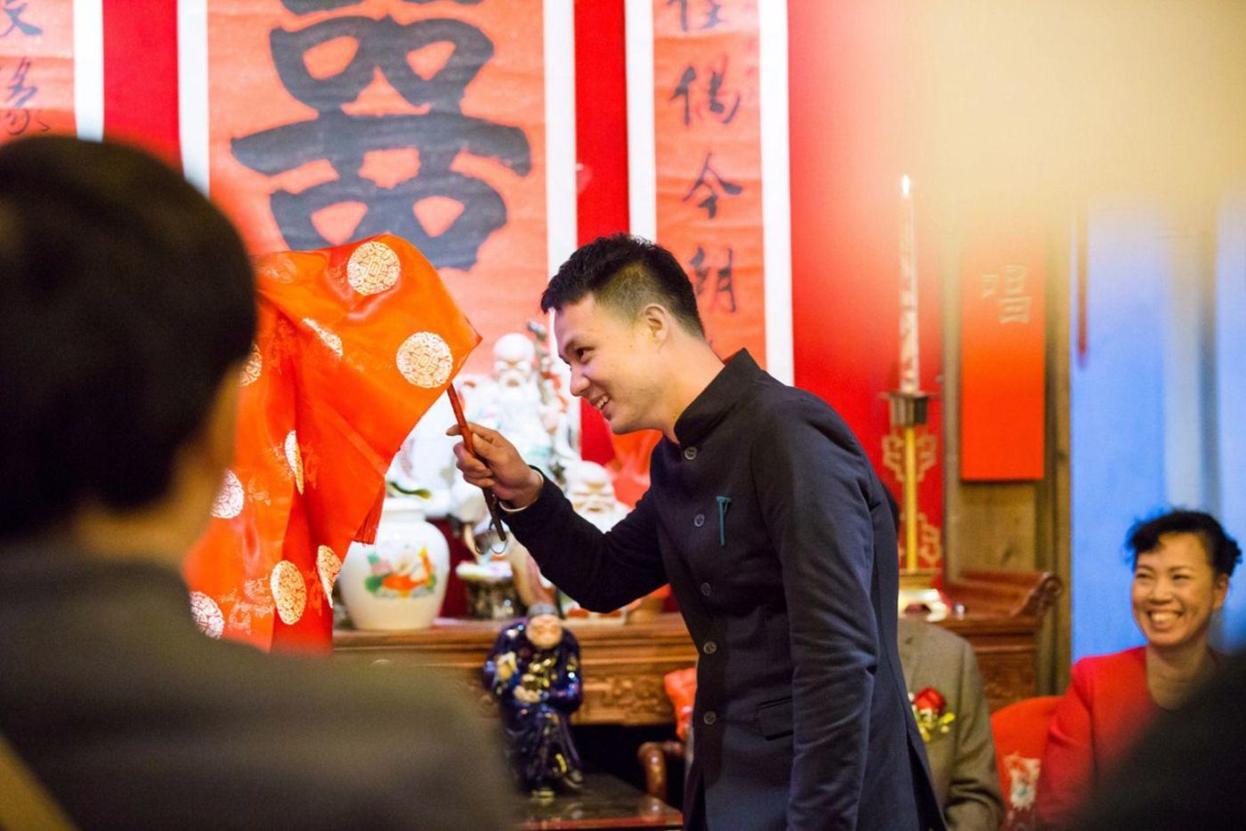 Zhang + Chen Wedding24
