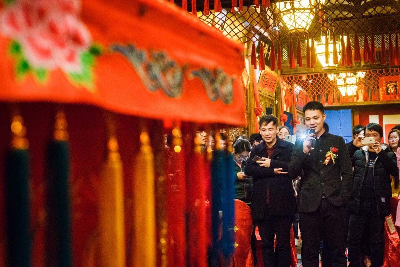 Zhang + Chen Wedding22