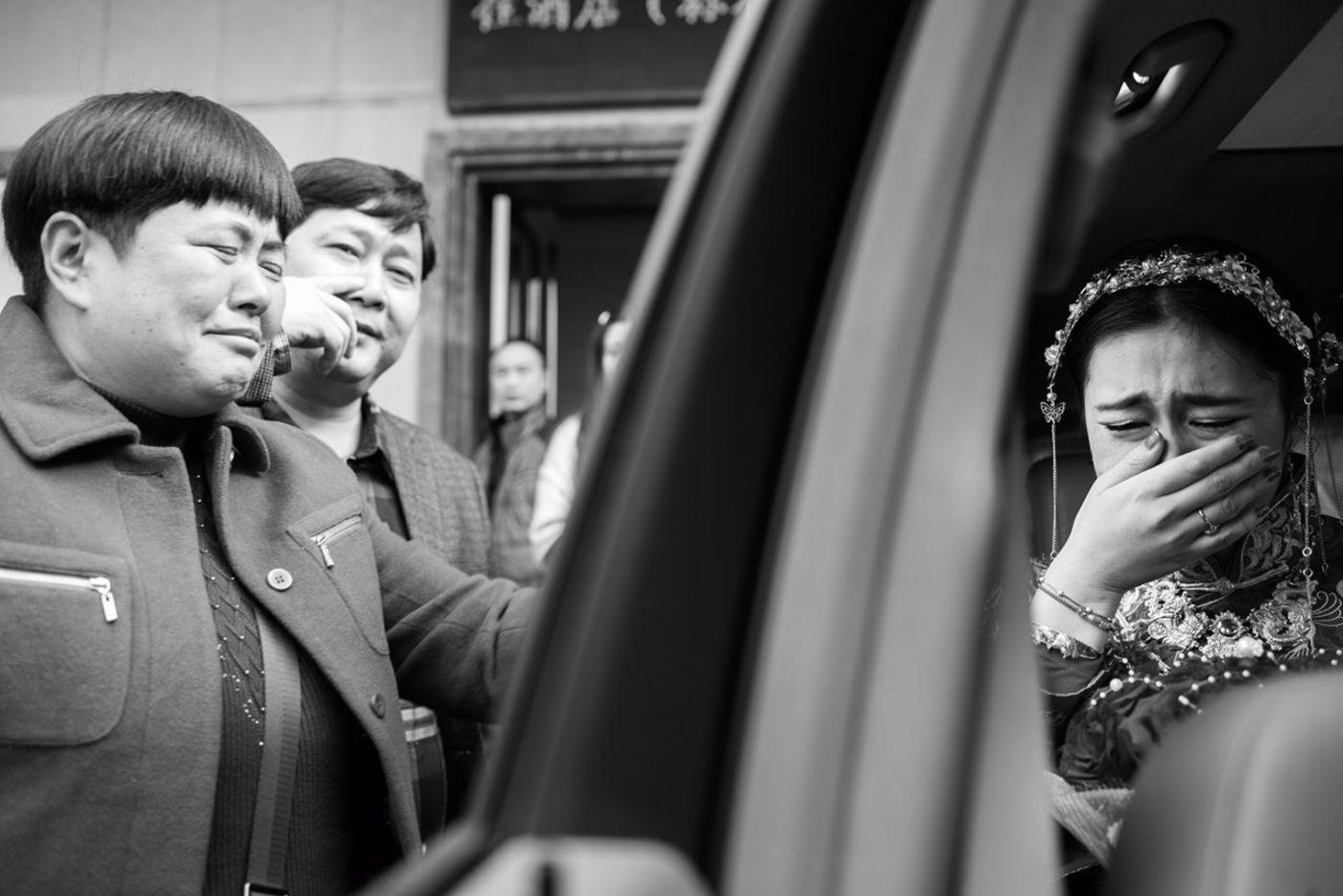 Zhang + Chen Wedding15