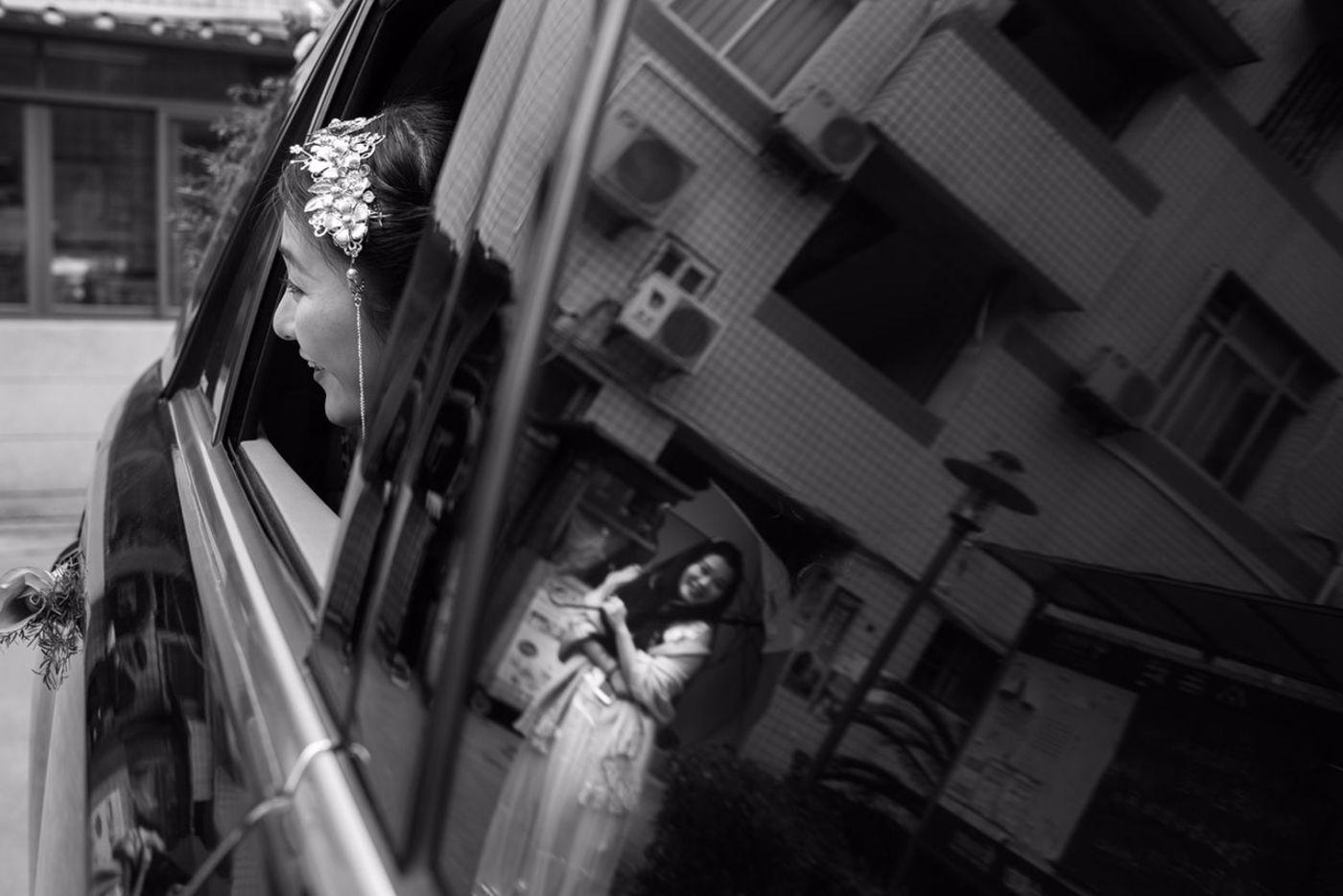 Zhang + Chen Wedding16