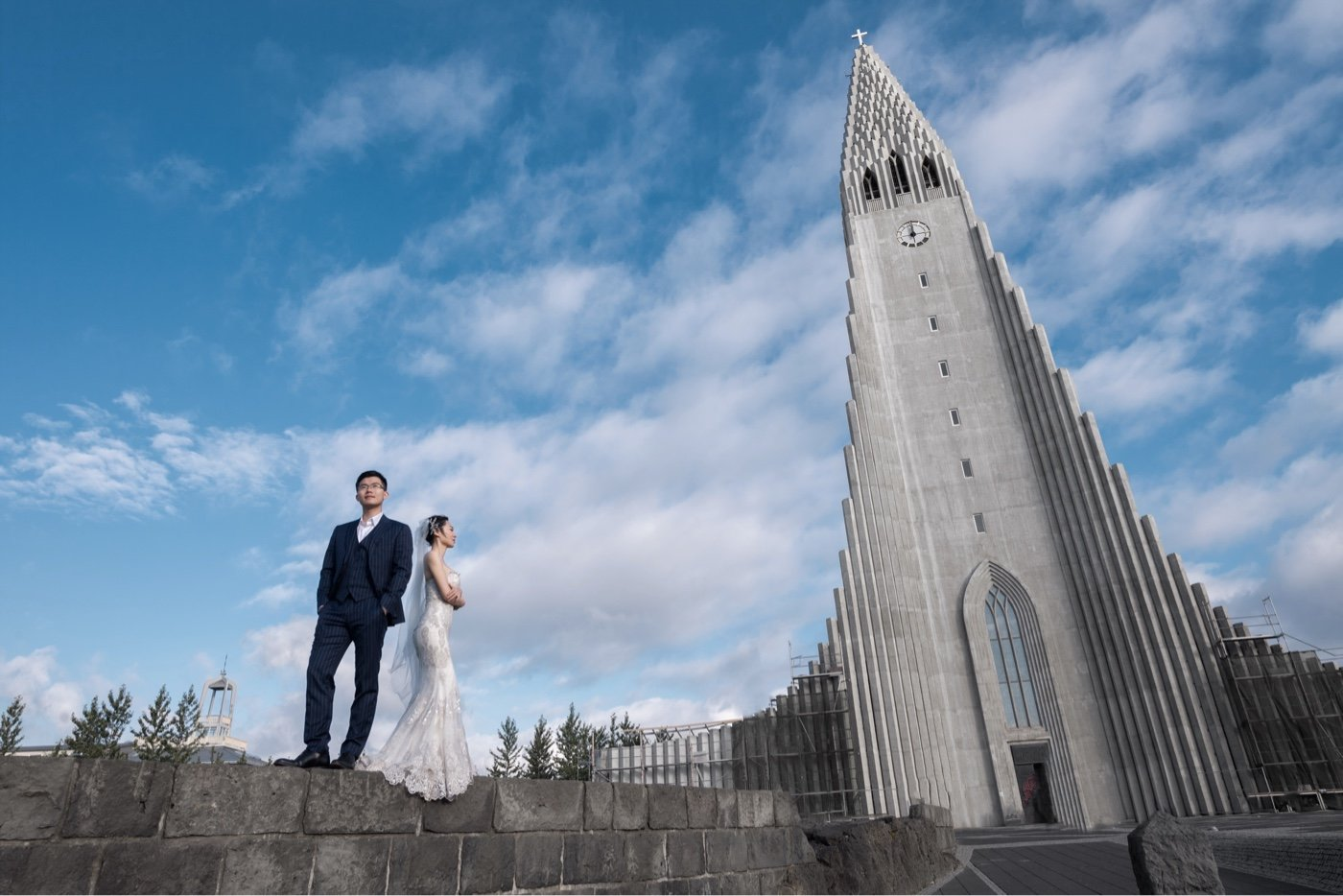 MoFoTo 冰岛婚纱旅拍13