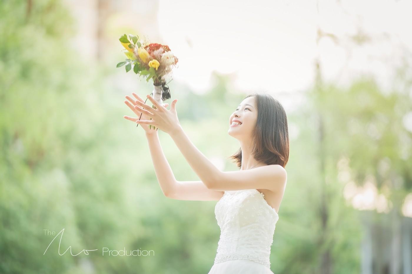 MoFoTo 深圳婚纱个人10